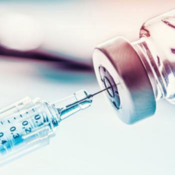 Vacuna COVID-19