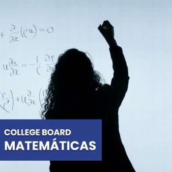 repaso-college-board-matematicas
