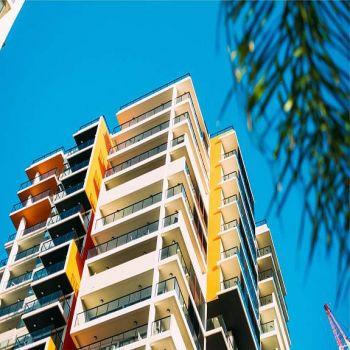 Aplicación de los Seguros de Condominios en Puerto Rico 2021-23