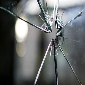 programa-de-seguros-de-crimen-y-fidelidad-iso-2013