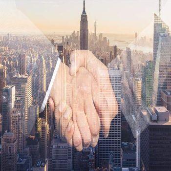 programa-de-responsabilidad-comercial-iso-2013