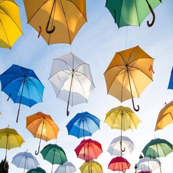 Conceptos Generales Seguros Personales Umbrella y Responsabilidad Civil 2021-23