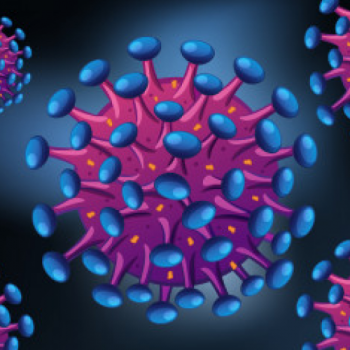 Biología de la Infección y la Enfermedad Inmunitaria en el VIH / Sida