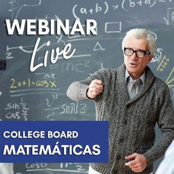 webinar-college-board-matematicas